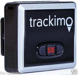 TRACKIMO-GPS-Traqueur-emetteur-NOTRUF-emplacement-MINI-AUTOS-Locator-Petit-Noir