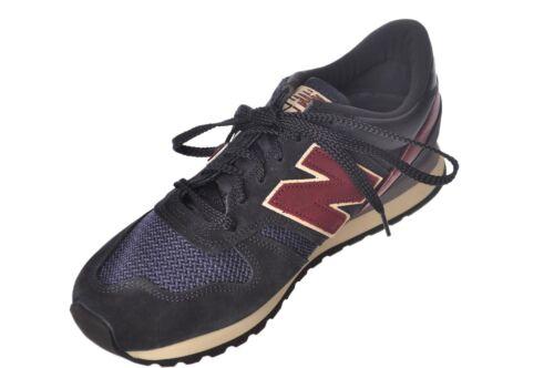 Chaussures Chaussures Chaussures New Balance New New Chaussures Balance New Balance Balance Balance New q4rXI4Tw