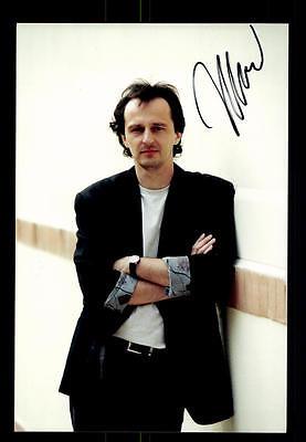 Einfach Jörg Hertel Foto Original Signiert ## Bc 67946 Autogramme & Autographen National