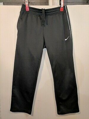 7428e8a555b0f Vintage Nike Sweatpants Men's Size Medium | eBay