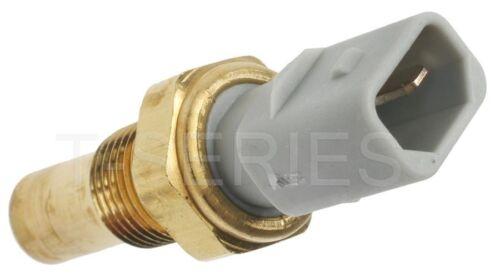 Engine Coolant Temperature Sender Standard TS271T