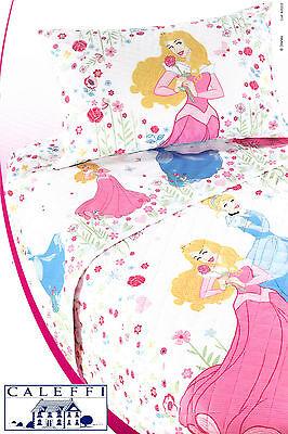 Retro en tôle bouclier INSTRUCTIONS DE LAVAGE Laundry bain vintage déco bouclier bleu Wandschild