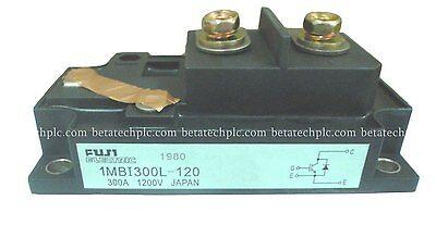 IGBT 1MBI300L-120