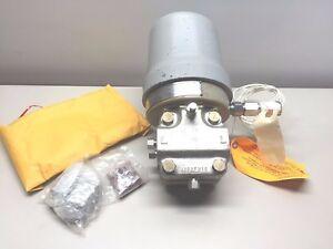 foxboro weed instruments n e13dm him2 l differential pressure rh ebay com