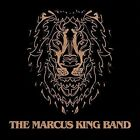 Marcus King Band by The Marcus King Band (South Carolina) (Vinyl, Oct-2016, 2 Discs, Fantasy)