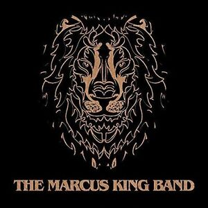 Marcus-King-Band-by-The-Marcus-King-Band-Vinyl-Oct-2016-2-Discs-Fantasy