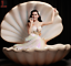 thumbnail 5 - Life Size Katy Perry Singer Movie Wax Statue Realistic Prop Display Figure 1:1