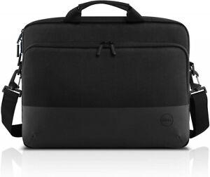 Genuine-Dell-Pro-Slim-Briefcase-PO1520CS-15-034-Laptop-Case-Bag-JP3DN-460-BCMK-R
