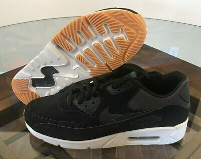 Nike Air Max 90 Ultra 2.0 Ltr 924447 003