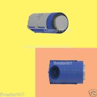 Front_or_rear__genuine M-benz__bumper Parktronic Parking Sensor Pdc__c_g_s_class