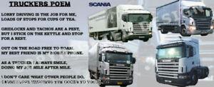 TRUCK-LORRY-DRIVERS-MUG-SCANIA-TRUCKS-POEM-TOP-GIFT