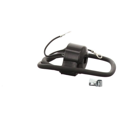 Zündspule passend für TECUMSEH Motoren LAV ECV H V