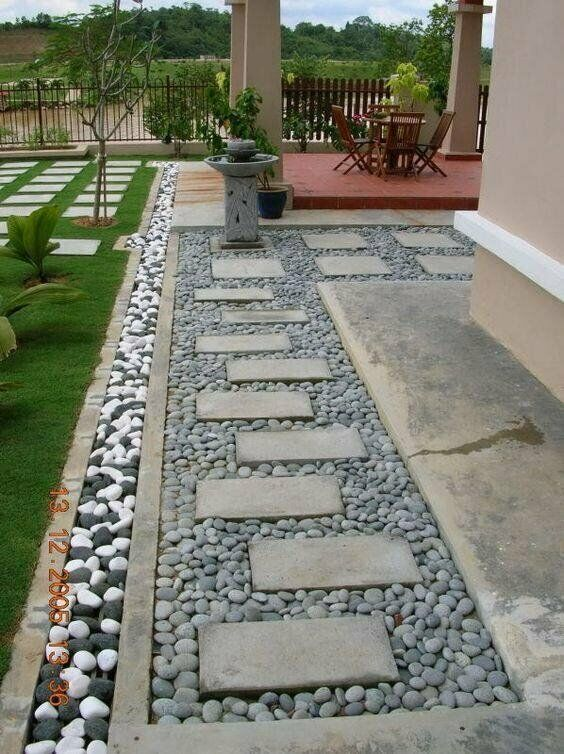 300x600 Paving slabs supplier