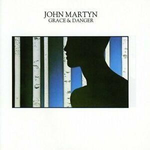 John-Martyn-Grace-and-Danger-CD