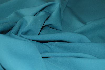 Bi-Stretch Fabric-150cm wide,100%Polyester,Medium Weight,Sold per Metre