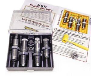 Lee-243-Win-243-Winchester-Ultimate-4-Die-Set-LEE-90556