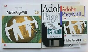 Apple-Adobe-PageMill-3-0-for-Mac-17700158
