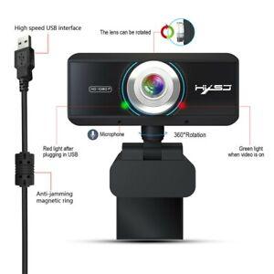 2020-USB-20-Megapixel-HD-Webcam-Web-Cam-Camera-amp-Microphone-Mic-For-Laptop-PC