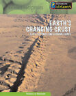 Earth's Changing Crust: Plate Tectonics and Extreme Events by Rebecca Harman (Paperback, 2006)