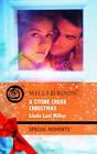 A Stone Creek Christmas by Linda Lael Miller (Paperback, 2009)