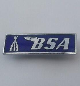 BSA-ENAMEL-LAPEL-PIN-BADGE-CAP-BADGE