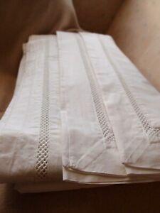 Feather-amp-Black-De-Lujo-Ropa-De-Cama-King-Size-duvet-cover-de-algodon-y-2-X-Funda-De-Almohada