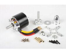 SK3536/05 KV1400 550W Brushles Motor 2-4s for 9045 1047 props Drone Multicoper