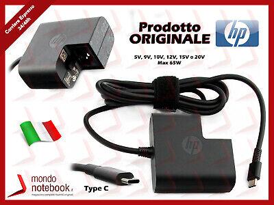 Per Toshiba Satellite L50-C-12V Laptop Caricabatterie AC Adattatore Alimentatore