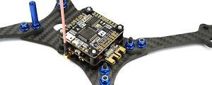 Matek-Systems-F405-Bundle-No1-F405-STD-amp-FCHUB-VTX