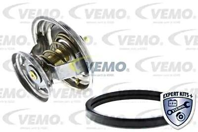 Engine Coolant Thermostat Fits DAEWOO MERCEDES Puch Kombi SSANGYONG 2-3L 1983