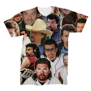 Kenny-Powers-Photo-Collage-T-Shirt