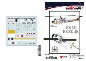 1-72-UH-1B-Iroquois-RAAF-Delivery-Scheme-DEKL-039-s-II
