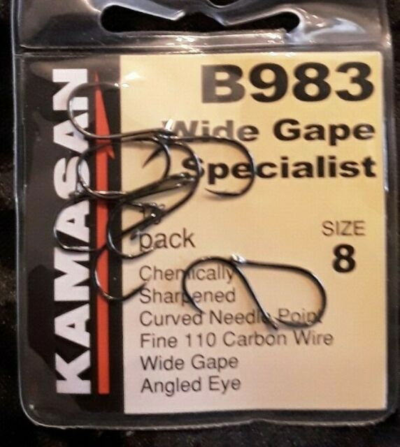 0C79 73FC 3705 Anti Bite Line Durable Green Stainless Steel Ocean Rig Fishing