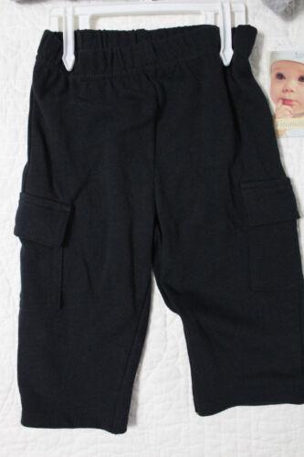 NEW VITAMINS BABY 3 PIECE SET BODYSUIT PANTS RATTLE SOCKS VARIOUS STYLES /& SIZES