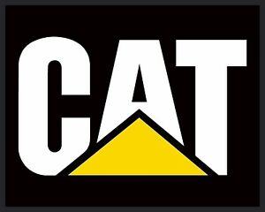24v-Abitacolo-Interno-Luce-LED-Piastra-Cat-Camion-Illuminazione-Dimmer-Tavola