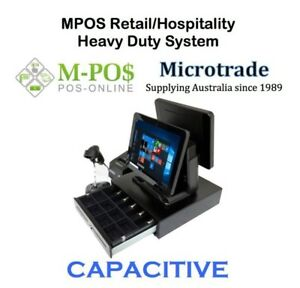 Dual-15-034-Capacitive-Touch-POS-Terminal-Heavy-Duty-Point-of-Sale-System-Complete
