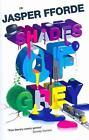 Shades of Grey von Jasper Fforde (2011, Taschenbuch)