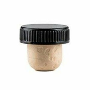 North Mountain Supply Bar Top Tasting Corks - Synthetic ...