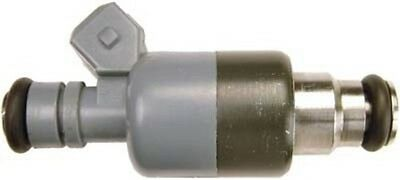 Fuel Injector-Multi Port Injector GB Remanufacturing 832-11123 Reman