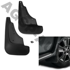 2-bavettes-avant-specifique-pour-Dacia-Duster-tous-modeles-du-04-2010-a-2015