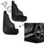 2-bavettes-avant-specifique-pour-Dacia-Duster-tous-modeles-du-04-2010-a-2015 miniature 1
