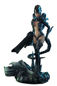 Apologise, but, alien vs preditor toys