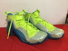 finest selection a1d87 7b7ac item 5 Nike Air Flightposite Exposed Men s Basketball Shoes 616765-700 SZ  11 -Nike Air Flightposite Exposed Men s Basketball Shoes 616765-700 SZ 11