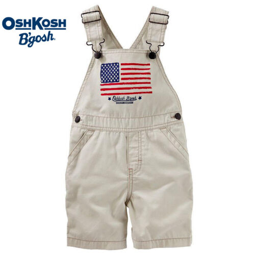 NWT Boy/'s Ralph Lauren One Piece Lined Outfit L//S  3M