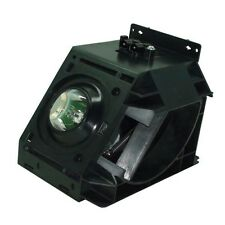 SAMSUNG BP96-00677A BP9600677A LAMP IN HOUSING FOR TELEVISION MODEL HLR5087W