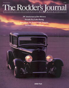No-44-Subscriber-Cover-A-1932-Ford-RODDERS-JOURNAL