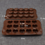 3D-Silicone-Chocolate-Mold-Candy-Cookie-Heart-Cake-Decoration-Baking-Mould thumbnail 3