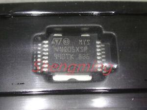 5pcs VNQ05XSP VNQO5XSP VNQOSXSP VNQOSXSP HSOP16   #K1995