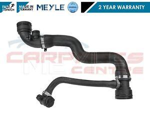 FOR-BMW-E46-TOP-UPPER-RADIATOR-WATER-HOSE-316-318-316Ci-318Ci-17127520668