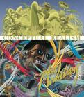 Conceptual Realism : In the Service of the Hypothetical by Don Ed Hardy and Robert Williams (2009, Paperback)